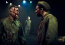 Macbeth Tobacco Factory Theatre Review