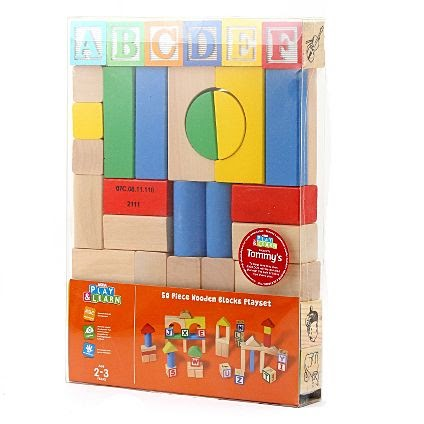 VTech Winnie The Pooh Play And Learn Laptop £14.99 ...