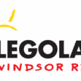 If you are looking ahead for something to do during the May bank holiday, then you could go and feel the force at LEGOLAND Windsor. The attraction is running a […]