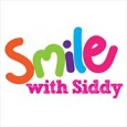 Smile with Siddy, is a charity set up by the Bristol parents of  Sidney (Siddy) Cahill, in memory of the child they lost to a rare form of childhood […]