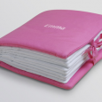 These clever photobooks, have been designed especially for use by babies. From PhotoBox, the books are made from 100 per cent natural fibre and can carry up to 16 printed […]