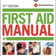 According to the result of a survey carried out for the latest edition of the First Aid Manual, 38 per cent of parents worry about their children choking. In fact, […]