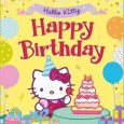 Hello Kitty Happy Birthday Harper Collins Children's Books £6.99 Paperback It's not going to be a classic, or the beloved bedtime book but it does have its place. That is […]