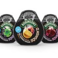 Perfect for the forthcoming summer picnic season, Robinsons SQUASH'D, presents the popular flavours in a concentrated sturdy capsule. The pocket sized capsule contains enough squash to make up to 20 […]