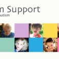 If you have a child that you suspect has autism, or has been diagnosed with autism, then help and support is available for you at Bristol Autism Support. The friendly […]