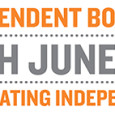 It's Independent Booksellers' Week, running from 28 June-05 July 2014, bringing together a celebration of UK wide bookshops for the eight year in a row. To mark the event, indies […]
