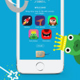 There are few apps that at Chopsy Baby we like. There's rather a lot of relying too heavily on iCan'tBeBothereds to entertain children these days. And whereas some story apps […]