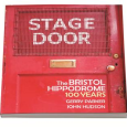 Local writers Gerry Parker and John Hudson, are celebrating the publication of their new book which looks back 0ver the history of The Bristol Hippodromes 100 year's. The book is available […]