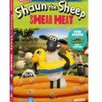 Special Shaun the Sheep Farm Days, are taking place across the UK to celebrate the popular sheep's new DVD. The Farming Activity Days will be taking place at 32 farms […]