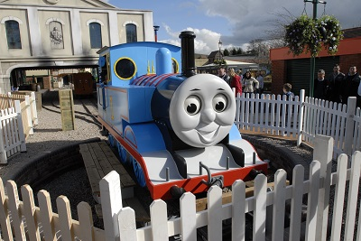 Family days out can be incredibly expensive during the summer holidays. This school break, Drayton Manor Theme Park, have discounts on pre-booked tickets for visits Tuesday 22 July and Sunday […]