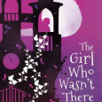 Karen McCombie's new book The Girl Who Wasn't There, is perfect summer reading for children aged ten years upwards. It's a mild ghost story set in a Victorian secondary school. […]