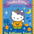 u                       The Hello Kitty Annual 2015, is already out, for those looking to stock up on Christmas shopping. […]