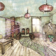 Stylish family members club Maggie & Rose, will be re-launching in September, with a variety of new additions to the space. The London club has been knocked through to create […]