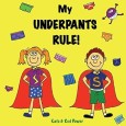 A new book just published, helps parents and their children to deal with the difficult issue of sexual predators in an age appropriate way. Written by a former police officer, […]