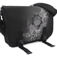 Tough luck DadGear, but their messenger changing bag series is one of the coolest changing bags we have seen here. There's nothing naff, pink or insipid about this range, […]