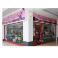 Popular second hand baby shop Practically Perfect, in Bristol, has moved inside Broadwalk's busy shopping area. The store specialises in selling excellent quality gently used baby and toddler clothes and […]
