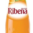 This exotic flavour from Ribena, is a winning addition to their line of squash. It's great tasting and as with wine, the open bottle gives off a delicious aroma. Great […]
