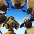 A NEW festive Shaun the Sheep DVD is out on 03 November featuring a Christmas treat amongst a collection of Shaun's big adventures. Episodes include:  Cones, Caught Short Alien, Happy […]