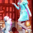 Thisproduction ofDick Whittington is thebest pantomime performed at the Bristol Hippodrome for quite a while. Amongst the usual glitter-fest and panto traditions, we have a great cast of understated […]