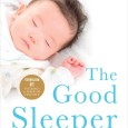 Dr Kennedy cleanly presents really useful advice and background information in a concise way that is perfect for sleep-deprived parents or carers. There is some genuinely interesting and useful advice […]