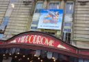 Chitty Chitty Bang Bang Bristol Hippodrome Review BLOC Productions