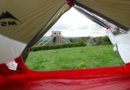 Need a Camping Tent for the Summer? Ellis Brigham Mountain Sports will be up the Downs in Bristol