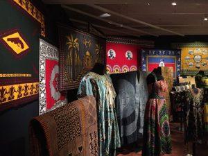 Fabric Africa Bristol