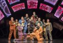 Review: Guys and Dolls at The Bristol Hippodrome – Review