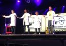 Review: Butlin's Astonishing Family Science Weekend September 2016 – Reviewed by Chopsy Baby