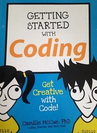 Half Term Entertainment: Modding Minecraft and Getting Started With Coding – Review