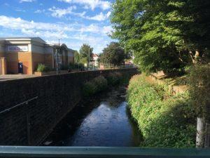 Photos of Bristol
