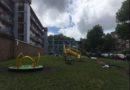 Summer Holiday Activities Bristol – Parklife