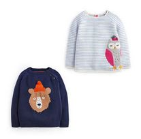 Joules baby clothes recall
