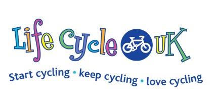 Life Cycle UK Bristol