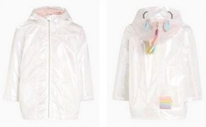 Next Unicorn Jacket