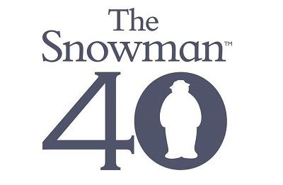 The Snowman 40