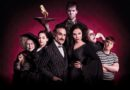 One To See: The Addams Family at The Bristol Hippodrome