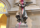 Things To Do in Central Bristol with Babies and Children: Bristol Museum & Art Gallery