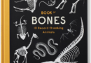 Book of Bones By Gabrielle Balkan and Illustrated by Sam Brewster