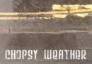 Chopsy Weather Alert – School Run Rain