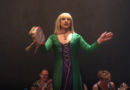 drag queen story time may fest 2018