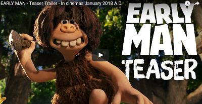 magma film trailer