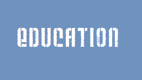 Bristol education news about education in Bristol including Send, schools and teaching