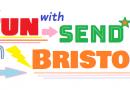Send Bristol