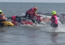 le mans start thundercats boat racing