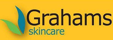Grahams Natural Kids  Eczema Body & Bath Oil and Eczema Cream Review
