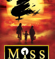 Miss Saigon Returns to Bristol Hippodrome Booking Opens in May