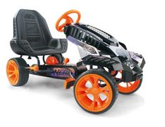 nerf battle racers product recall