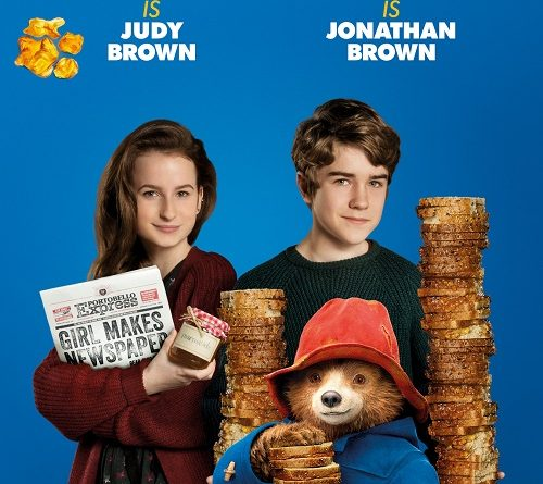 A Date With Judy Free Online Movie