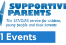 Bristol Supportive Parents Events
